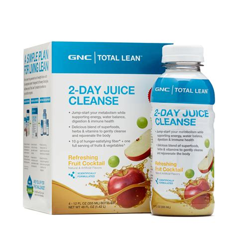 Gnc Detox Juice by Dr Groups 7 Day Oxygen Colon Cleanse Coconut Cleanse