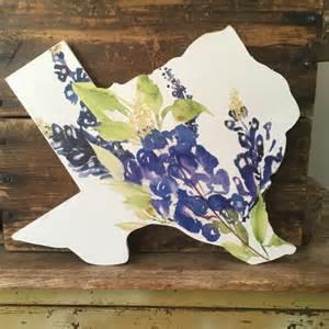 texas home decor texas texas home sign texas bluebonnet cowgirls untamed