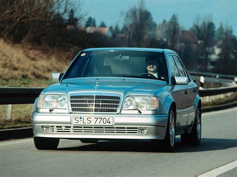 how things work cars 1991 mercedes benz e class transmission control mercedes benz 500 e w124 specs 1991 1992 1993 autoevolution