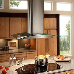 vent a hoodtion emerald lip collection island mounted 14 best images about kitchen appliances on pinterest