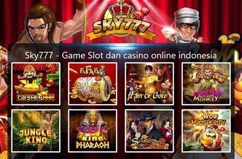 skyjackpotcom sky game slot  casino
