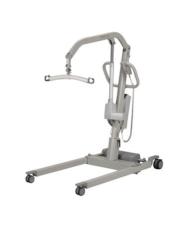 mobile floor lift prism mobile floor lift fga 450 free shipping tiger
