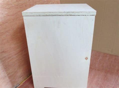 Pendingin Udara Mini Tempat Parfum boyard 24 v dc kompresor 2045 w untuk rv ac untuk berkemah