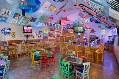 sanibel fish house family fun dining sanibel island chamber of commerce