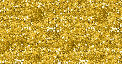 glitter wallpaper chagne priceless adventure how to change your twitter header image