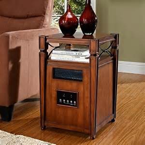 decorative space heater portable decorative infrared space heater traditional