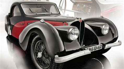 teure sammlerstücke modellautos des jahres 2014 teure luxusschlitten und