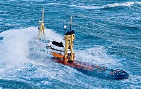 luxury tugboat yacht tell a tug boat yacht plans paula akm