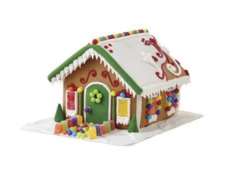 where can i buy gingerbread house kit the best gingerbread house kits you can buy feedburner howldb