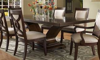 wood dining room table sets wood dining room set marceladick