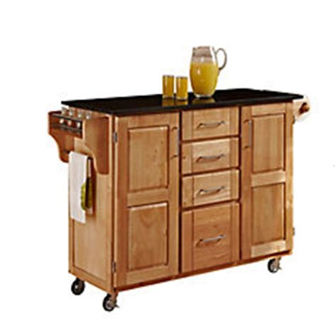 Home Depot Kitchen Carts by Shop Kitchen Island Carts At Homedepot Ca The Home