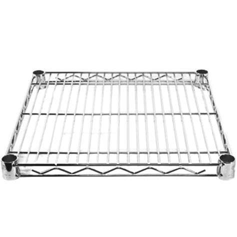 wire shelving accessories parts racks units shelving
