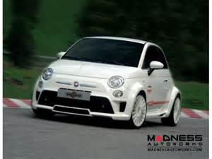Fiat 500 Coilovers Fiat 500 Coilover Kit By Vogtland Eu Model Fiat 500