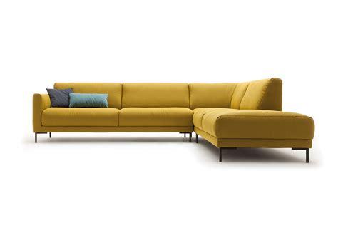 sofa bodennah freistil 141 sofa einrichtungsh 228 user h 252 ls schwelm