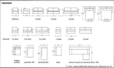 divani rotondi dwg divani rotondi dwg esempi di arredamento con divani