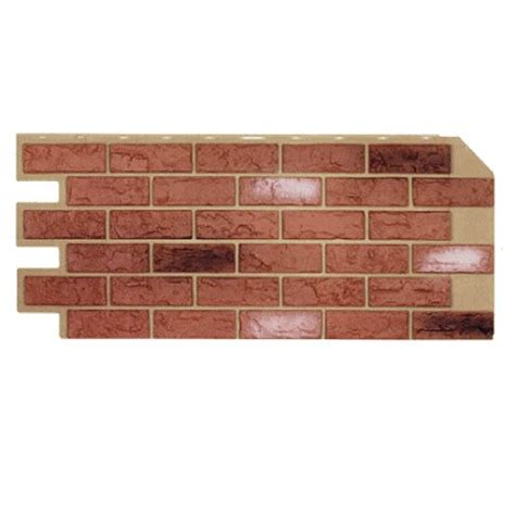 mobile home skirting brick look mobile mobile home
