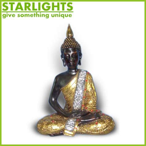 buddhist sakyamuni buddha statue home garden decor resin buddhist statues for sale sgb240 tibet resin sakyamuni