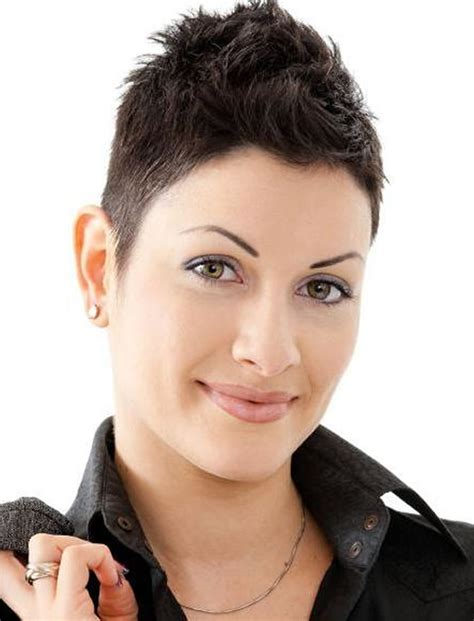 hairstyles pixie 53 pixie hairstyles for short haircuts stylish easy to