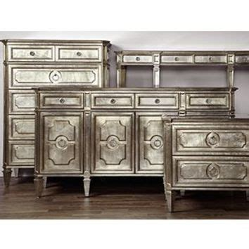 z gallerie bedroom furniture palais 5 drawer chest chests from z gallerie nc