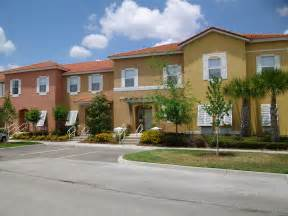 orlando rental homes park square homes luxury vacation homes in orlando