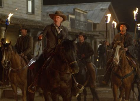 film cowboy extraterrestre cowboys envahisseurs 2011 actucine com