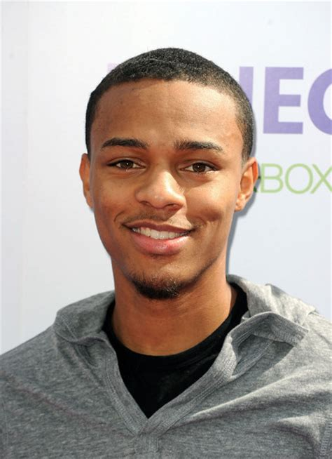 bow wow bow wow pictures variety s 4th annual power of youth event arrivals zimbio