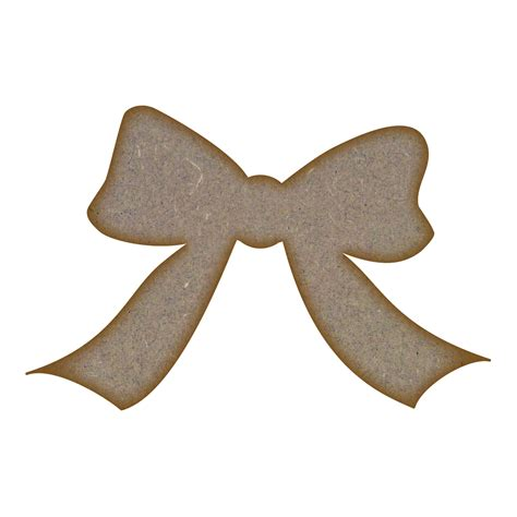 Multiplek Mdf laser cut wooden mdf craft small shapes blanks designs ebay