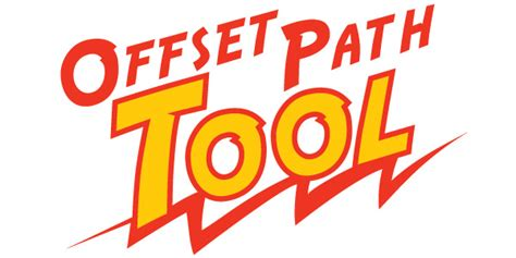 illustrator tutorial offset path design tutorial offset path tool in adobe illustrator