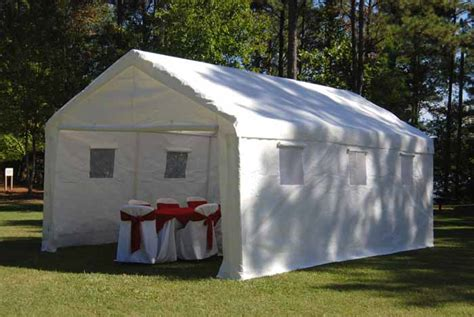 cing awnings canopy tent rentals in houston tx by island breeze