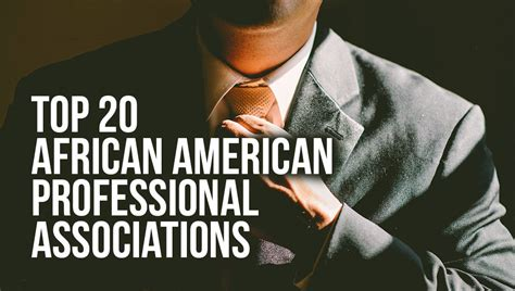 Mba Professional Associations by Need Help Finding A Check Out The Top 20