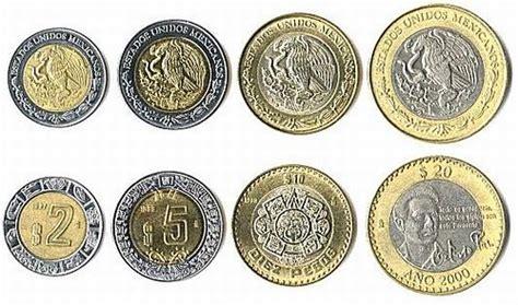 imagenes monedas antiguas de mexico image gallery monedas de mexico