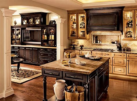 Designers Choice Cabinetry Pay Rate
