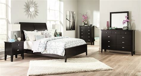cheap full bedroom sets for sale cheap bedroom sets for sale cheap california king bedroom