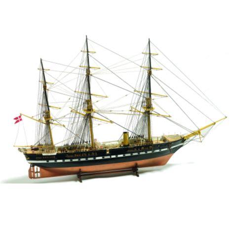 warrior billing boats billing boats hms warrior b512 howes models radio