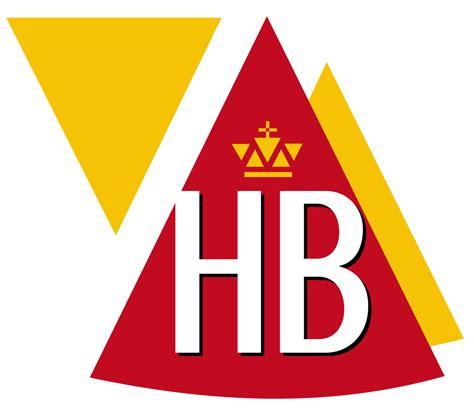house bill 5 hb zigarettenmarke wikipedia