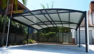 pdf plans carport designs brisbane download unusual modern carport kits carports pinterest modern