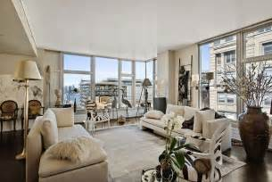 Interior Design Apartment Apartment Interior Design In New York