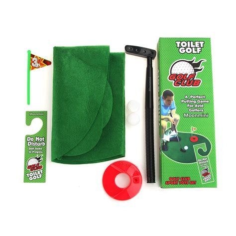 bathroom golf game bathroom golf game 28 images spicybuys golf toilet