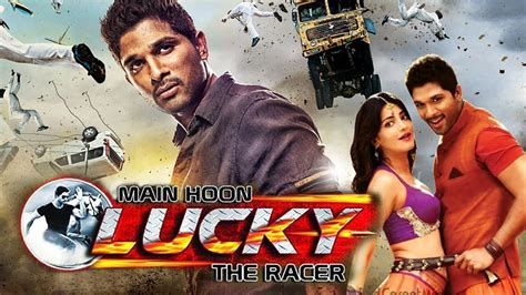 film lucky the racer main hoon lucky the racer 2017 hindi dubbed movie hdrip