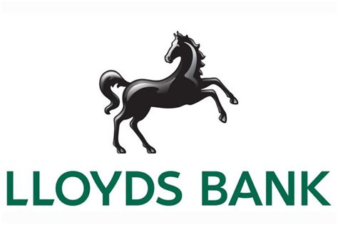 lloydst bank lloyds bank relaunched on to the high birmingham post