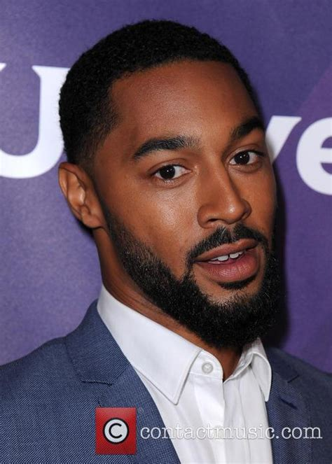 Tone Bell tone bell the nbc universal 2014 summer press tour 5