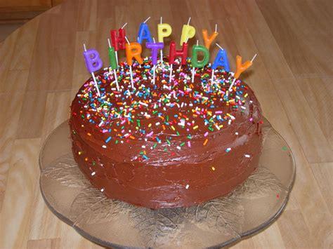 chocolate birthday birthday chocolate cake decorations www imgkid com the