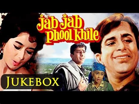 download mp3 barat evergreen download shashi kapoor superhit song collection hd