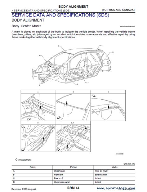 service manuals schematics 2007 nissan murano security system nissan murano model z51 series 2014 service manual pdf