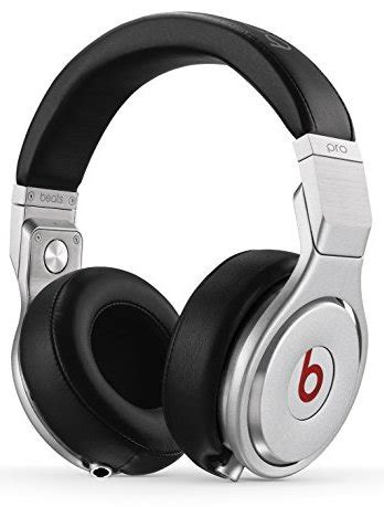 Beats Detox Price In Pakistan by Beats Pro Price In Pakistan Specifications Features