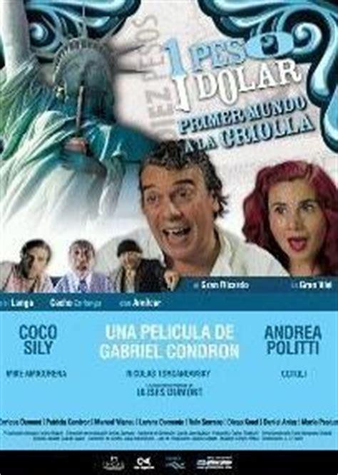 film gratis un dolar gaurit un peso un d 243 lar 2006 filmaffinity