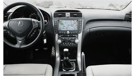 electric and cars manual 2008 acura tl instrument cluster 2008 acura tl type s review roadshow