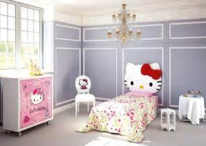 hello bedroom sets kitty bedroom decorating ideas interior designing ideas