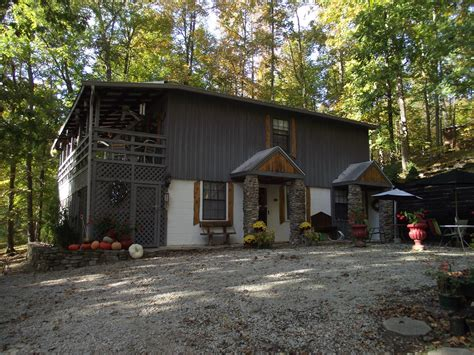 Secluded Cabins For Sale by Cabin Country Home For Sale In The Woods Of The