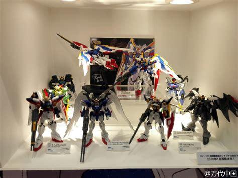 Bandai Gundam Real Grade Kits 1144 Rg Zeta Gundam Diskon gundam news gunpla release model kits awesome